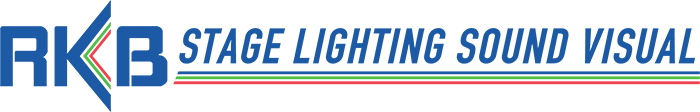 音響・照明・映像・舞台・機材レンタルとイベント企画・運営|株式会社アール・ケー・ビー|RKB|福島県郡山市